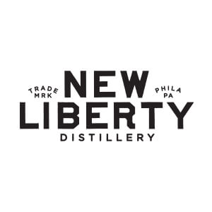 New Liberty Distillery