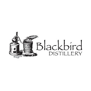 Blackbird Distillery