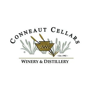 Conneaut Cellars